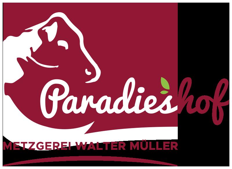 Paradieshof – Metzgerei